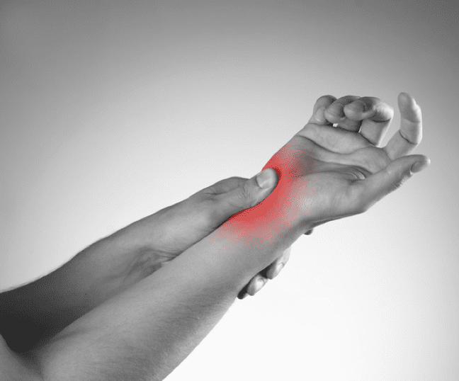 carpal-tunnel-syndrome-pain-indianapolis-2