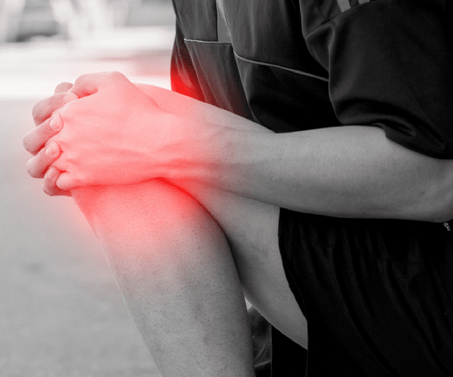 knee-pain-patellar-indianapolis
