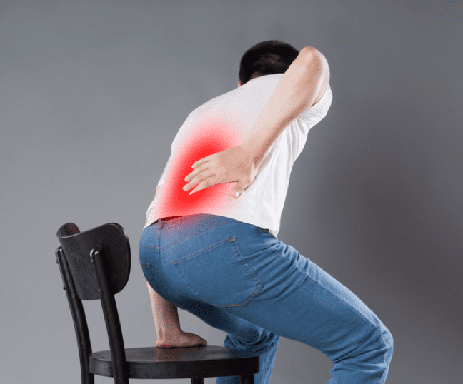 sciatica-pain-treatment-indianapolis